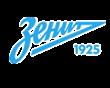 圣彼得堡泽尼特