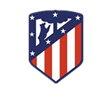 馬德里競技