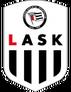 林茨LASK