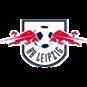 https://gdc.hupucdn.com/gdc/soccer/team/logo/17d5e7700b6006748249d4386126924e.png