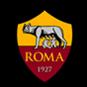 https://gdc.hupucdn.com/gdc/soccer/team/logo/308bdd57cd0647041735d06376cca4b5.png