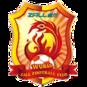 https://gdc.hupucdn.com/gdc/soccer/team/logo/3a32a820260d9b322b2e78582ec4d1e2.png