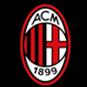 https://gdc.hupucdn.com/gdc/soccer/team/logo/4d6943f50221423cb540ddd23d9a0946.png
