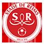 https://gdc.hupucdn.com/gdc/soccer/team/logo/87x87/1065.png