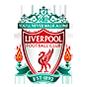 https://gdc.hupucdn.com/gdc/soccer/team/logo/87x87/118.png