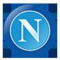 https://gdc.hupucdn.com/gdc/soccer/team/logo/87x87/1209.png