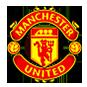 https://gdc.hupucdn.com/gdc/soccer/team/logo/87x87/150.png