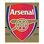 https://gdc.hupucdn.com/gdc/soccer/team/logo/87x87/161.png