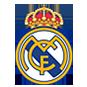 https://gdc.hupucdn.com/gdc/soccer/team/logo/87x87/210.png