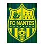 https://gdc.hupucdn.com/gdc/soccer/team/logo/87x87/217.png