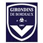 https://gdc.hupucdn.com/gdc/soccer/team/logo/87x87/218.png