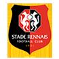 https://gdc.hupucdn.com/gdc/soccer/team/logo/87x87/219.png