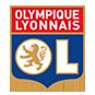 https://gdc.hupucdn.com/gdc/soccer/team/logo/87x87/221.png