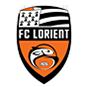 https://gdc.hupucdn.com/gdc/soccer/team/logo/87x87/222.png