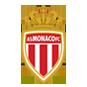 https://gdc.hupucdn.com/gdc/soccer/team/logo/87x87/227.png