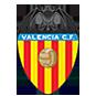 https://gdc.hupucdn.com/gdc/soccer/team/logo/87x87/245.png
