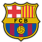 https://gdc.hupucdn.com/gdc/soccer/team/logo/87x87/252.png
