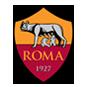 https://gdc.hupucdn.com/gdc/soccer/team/logo/87x87/254.png