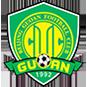 https://gdc.hupucdn.com/gdc/soccer/team/logo/87x87/3148.png