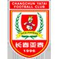 https://gdc.hupucdn.com/gdc/soccer/team/logo/87x87/3161.png