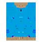 https://gdc.hupucdn.com/gdc/soccer/team/logo/87x87/334.png