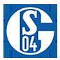 https://gdc.hupucdn.com/gdc/soccer/team/logo/87x87/357.png