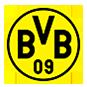 https://gdc.hupucdn.com/gdc/soccer/team/logo/87x87/373.png