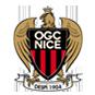 https://gdc.hupucdn.com/gdc/soccer/team/logo/87x87/437.png
