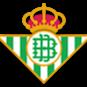 https://gdc.hupucdn.com/gdc/soccer/team/logo/87x87/47778.png