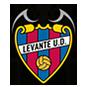 https://gdc.hupucdn.com/gdc/soccer/team/logo/87x87/683.png