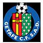 https://gdc.hupucdn.com/gdc/soccer/team/logo/87x87/684.png