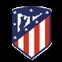 https://gdc.hupucdn.com/gdc/soccer/team/logo/d9a53c462547118a95b366f6b132fa0f.png