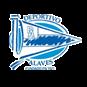 https://gdc.hupucdn.com/gdc/soccer/team/logo/e591477349bf8c4dc1234607ffc3277b.png