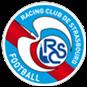 https://gdc.hupucdn.com/gdc/soccer/team/logo/effc7a53f250957c8b2f86fbac99fcae.png