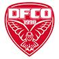 https://gdc.hupucdn.com/gdc/soccer/team/logo/f69d17c097befdf8e7c9bb80dbc67ad1.png